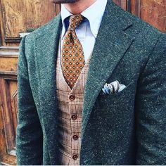 Epic 50+ Best Mens Suits https://fazhion.co/2017/04/25/50-best-mens-suits/ Some men wish to regress as opposed to embrace their refinement. Large and tall men will need to look closely at material