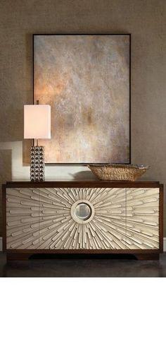 furniture, designer living room For More News: http://www.bocadolobo.com/en/news-and-events/