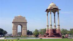 Rajasthan 4 Star Package