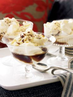 affogato more toblerone affogato suppers christmas beverages non ...