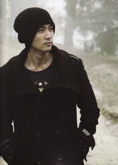 """song seung hun   643 Responses to """"Song Seung Hun"""""""