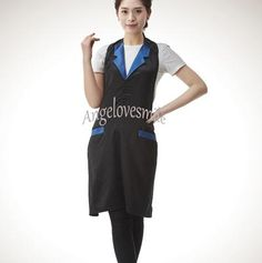 Professional Hairdressing Apron
