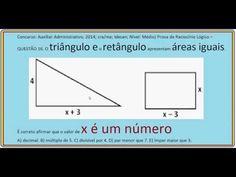 https://youtu.be/HPto7eOw1Lk Curso Raciocínio Lógico Sequência figuras números Teste Psicotécnico Det...