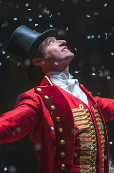 The Greatest Showman P. Barnum red outfit cosplay costume circus child size The Greatest Showman P. Hugh Jackman, Hugh Michael Jackman, The Greatest Showman, Disney Star Wars, Guardians Of The Galaxy, Showman Movie, David Fincher, Pierrot, Z Cam
