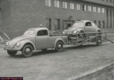 VW - 1947 - (vw_t1) - [7468]-1