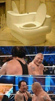 Memes Fr, Crazy Funny Memes, Really Funny Memes, Stupid Funny Memes, Funny Relatable Memes, Funny Images, Funny Photos, Great Memes, Wwe Meme