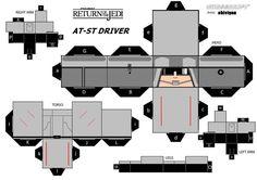 Dropbox - Cubeecraft - Star Wars 13.jpg