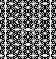Resultado de imagen para pattern