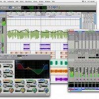 Creare Musica col Sequencer   Garage Studio