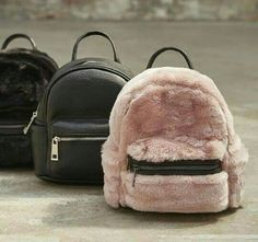 Tiny bags Urban Outfitters