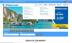 travel-agency-in-dubai-alfuttaimtravel