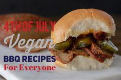 Vegan Deli Sliced Turkey Breast — 86 Eats Vegan Bbq Recipes, Rib Recipes, Vegan Foods, Soup Recipes, Sliced Roast Beef, Sliced Turkey, Vegan Turkey
