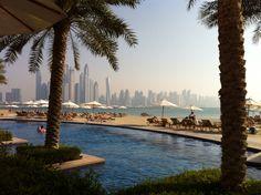 Lovely, lovely Dubai!
