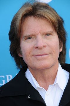 John Cameron Fogerty (born May 28, 1945) is an American musician, songwriter, and guitarist, best known for his time with the swamp rock/roots rock band Creedence Clearwater Revival (CCR) and as a solo recording artist. Fogerty was almost drafted in 1966, instead joining an Army Reserve unit. He served at Fort Bragg, Fort Knox and Fort Lee. Fogerty was discharged from the Army in July 1967.