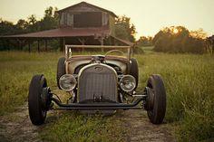 Ford : Model A Roadster in Ford | eBay Motors