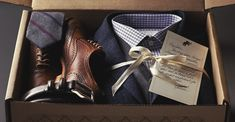 Trunk Club - Hand Selected Clothing For Men - Buy Man Things Boyfriend Gifts, My Boyfriend, Just In Case, Just For You, Herren Style, Le Male, Grown Man, E Commerce, Sharp Dressed Man