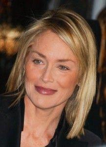 La femme la plus belle de l'année a 50 ans © REPORTERS