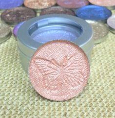 Sorbet-Addictive Cosmetics