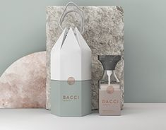 """Check out new work on my @Behance portfolio: """"Bacci cosmetics"""" http://be.net/gallery/52691113/Bacci-cosmetics"""