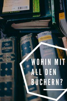 Wohin Mit Alten Büchern gib s zu du liest dir doch manchmal auch mit ein bisschen