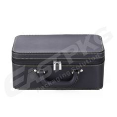 Simple Leather Jewelry Box Packaging Company, Bag Packaging, Jewelry Packaging, Leather Jewelry Box, Leather Box, Tin Boxes, Wooden Boxes, Custom Printed Boxes, Non Woven Bags