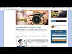Tráfico Gratuito - Super Facebook Publisher - YouTube