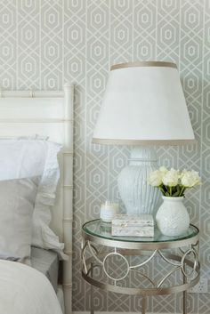 South Shore Decorating Blog: Weekend Roomspiration #14