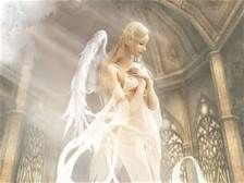 Angel art - My Yahoo Image Search Results