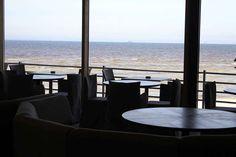 Tiedätkö, mikä ravintola tarjoaa parhaan merinäköalan Tallinnassa? Lue tämä, niin tiedät!   Tallinna24 > Ravinto Sant Patrick, Pirita