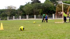 MALAYSIA UNDER 8 TRAINING CAMP,YOUTH SPORT CHAMPIONS