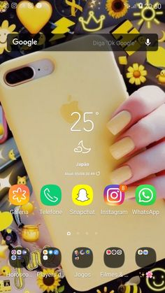 Apps Android, Android Phone Cases, J5 Wallpaper, Iphone Wallpaper, Samsung J5 Prime, Organize Phone Apps, Iphone Layout, Smartphone, Cool Wallpapers For Phones