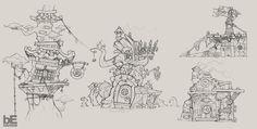 http://www.corentinchevanne.com/wp-content/uploads/2013/01/Sketch_04.jpg