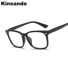 New Vintage Eyeglasses Men Fashion Eye Glasses Frames Brand Eyewear For Women Armacao Oculos De Grau Femininos Masculino