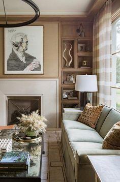 202 best color brown rooms i love images guest rooms brown walls rh pinterest com