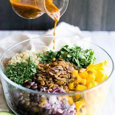 rp_Quinoa-Black-Bean-Mango-Salad.jpg
