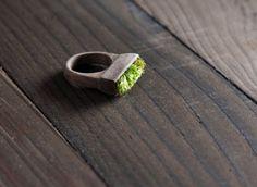 design-dautore.com: Natura ed ornamento
