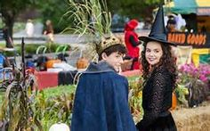 nick and grace good witch - : Yahoo Image Search Results