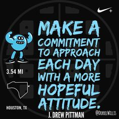 #BeatTheSun #Houston Thursday  morning run with no path to follow so I just created my own. Two things I learned on this run. - 1 There might not be a clear path to take so go for creating one and surely you'll end up where you want to be. - 2 Traveling doesn't stop the workout or goals. Fight the unfamiliar area and go for what you know. - Have a great day and be bold enough to challenge yourself.  My usual goal is 2.5m today I did 3.5m.  Set goals and master them with faith and tenacity…