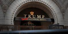 BI Graphics_Trump InterNOTional Hotel_1