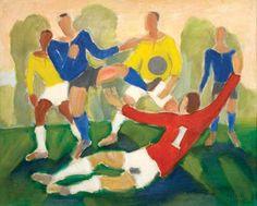 http://uploads8.wikiart.org/images/mario-zanini/futebol.jpg