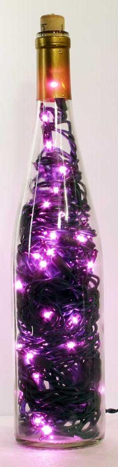 #KlauVázkez #Purple