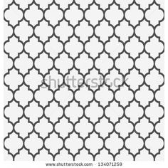 Islamic Patterns Vector | 363f-vector-seamless-pattern-in-islamic-style-vector-background ...