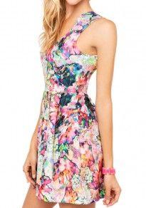 CICHIC Fashion Dresses: Party Dresses,Sexy Dresses, Sundresses and More Online Shop - Page 42