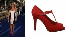 http://gtl.clothing/advanced_search.php#/id/C-STYLE-BISTRO-5feac8b77ff231f1bbd8a1c06e32c2659259a986#MariaMenounos #peeptoepumps #Shoes #LosAngelespremiere2011 #fashion #lookalike #SameForLess #getthelook @MariaMenounos @gtl_clothing