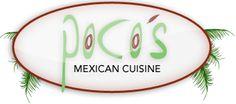 Pocos on the Boulevard Kansas City Restaurants, Breakfast Menu, Missouri, Places, Lugares