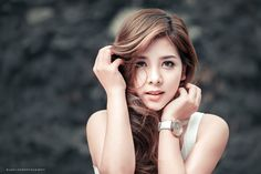 3566x2384 Free screensaver asian
