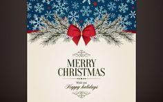 EPIRUS TV NEWS: Μια χριστουγεννιάτικη κάρτα που ραγίζει καρδιές… (...