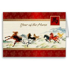>>>best recommended          	Customizable Chinese Year of the Horse Card           	Customizable Chinese Year of the Horse Card We have the best promotion for you and if you are interested in the related item or need more information reviews from the x customer who are own of them before please...Cleck Hot Deals >>> http://www.zazzle.com/customizable_chinese_year_of_the_horse_card-137482006482130808?rf=238627982471231924&zbar=1&tc=terrest