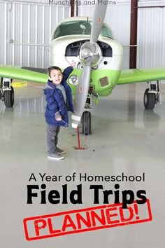 A Year Of Homeschool Field Trips Planned Plan A Year 39 S Worth Of Field Trips With These Ideas Great List For Homeschoolers Or Just For Family Outings The Plan, Plan Your Trip, How To Plan, Homeschool Kindergarten, Homeschool Curriculum, Virtual Field Trips, Camping Organization, Tot School, School Life