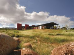SG4661 lemeg-architects